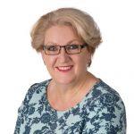 Gudrun Reith